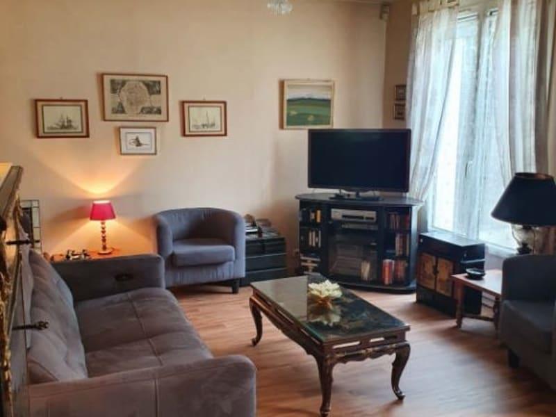 Vente maison / villa Pontault combault 439000€ - Photo 3