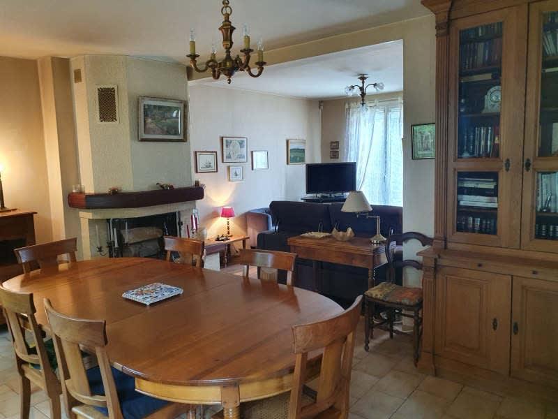 Vente maison / villa Pontault combault 439000€ - Photo 4