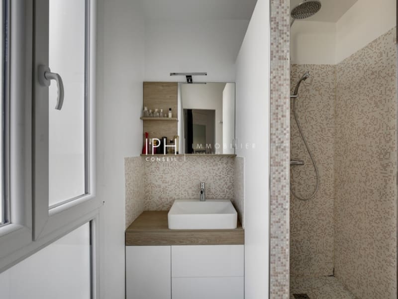 Vente appartement Neuilly sur seine 1200000€ - Photo 7