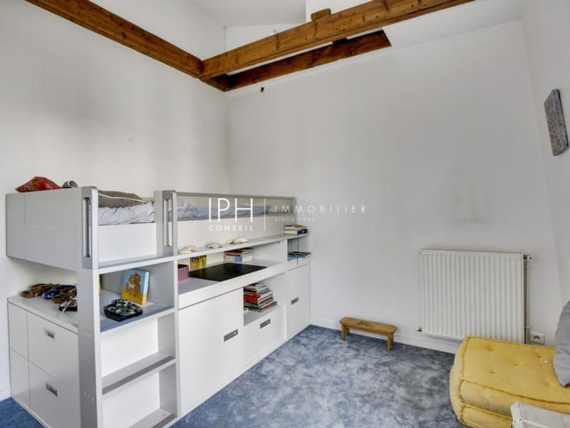 Vente appartement Neuilly sur seine 1200000€ - Photo 10