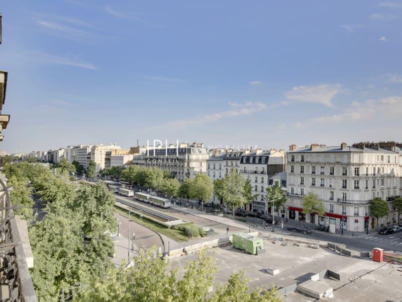 Vente appartement Neuilly sur seine 1200000€ - Photo 13
