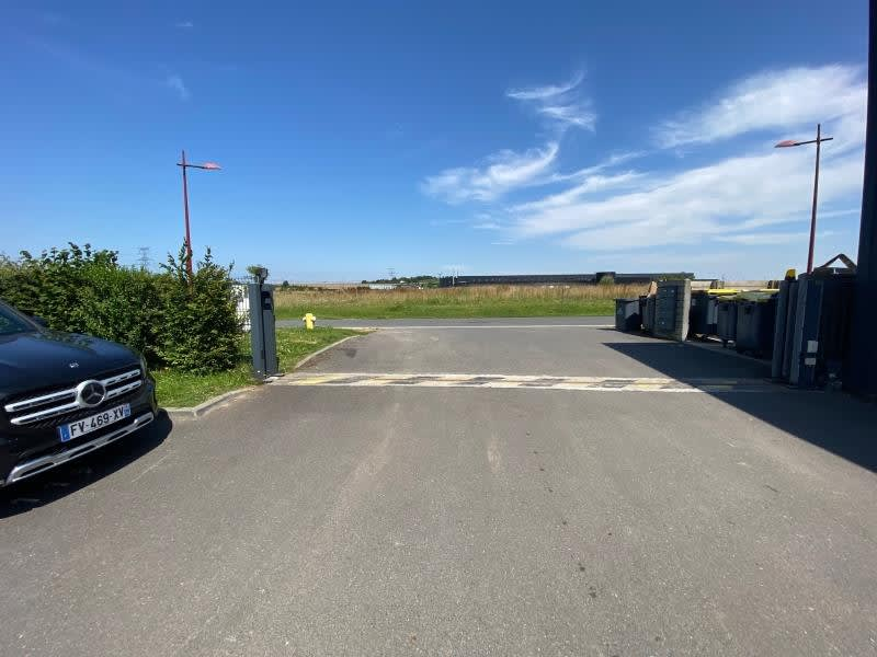 Location local commercial St andre sur orne 1200€ HC - Photo 5
