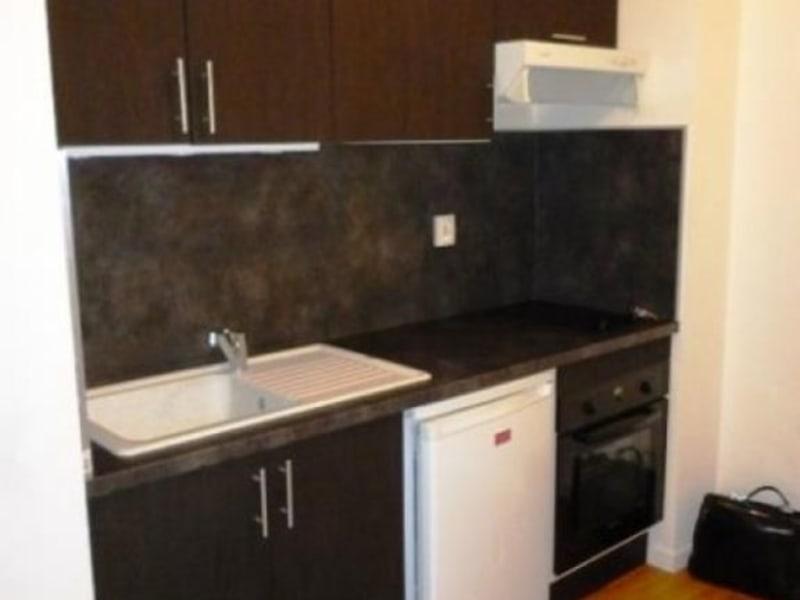 Vente appartement Caen 187000€ - Photo 2