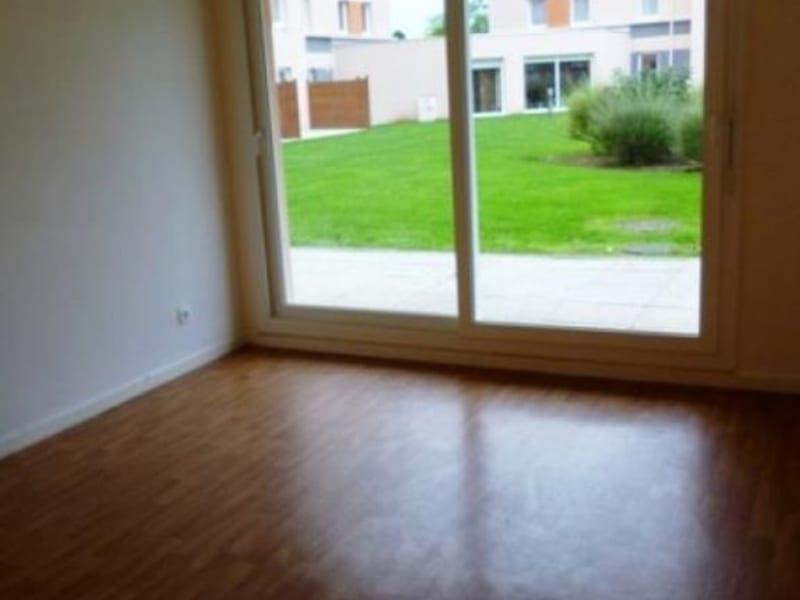 Vente appartement Caen 187000€ - Photo 3
