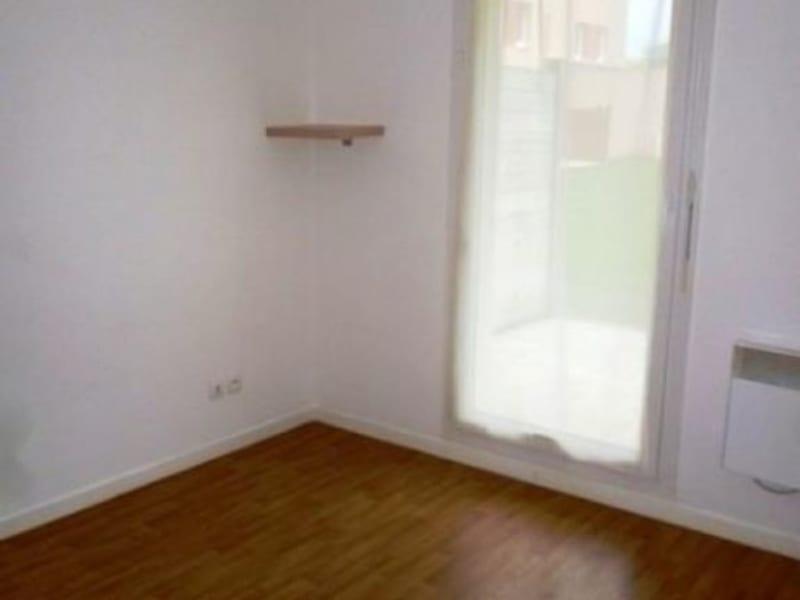Vente appartement Caen 187000€ - Photo 4