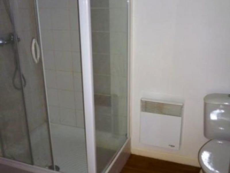 Vente appartement Caen 187000€ - Photo 5