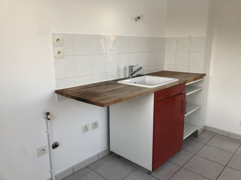 Rental apartment Toulouse 1479€ CC - Picture 10