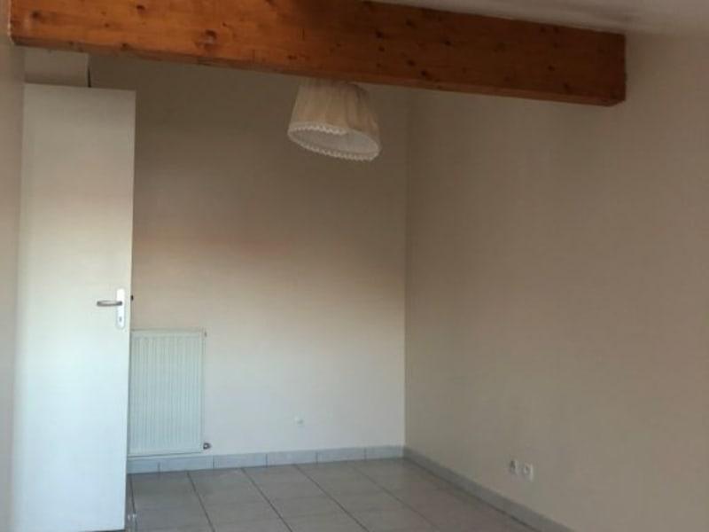 Rental apartment Toulouse 1479€ CC - Picture 18