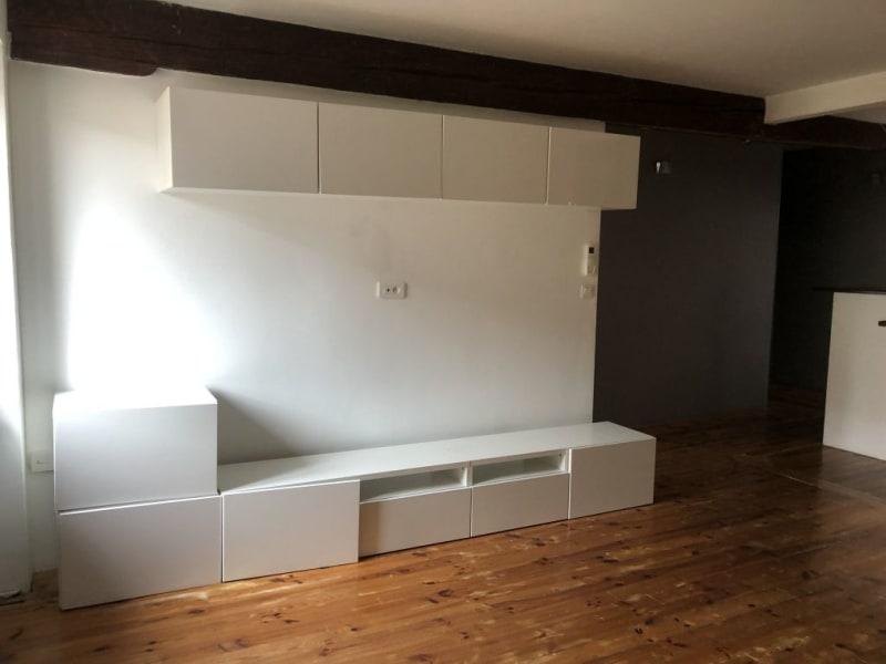 Rental apartment Toulouse 848€ CC - Picture 3