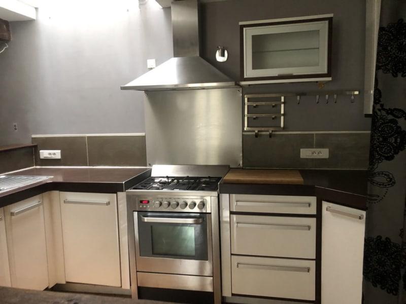 Rental apartment Toulouse 848€ CC - Picture 6