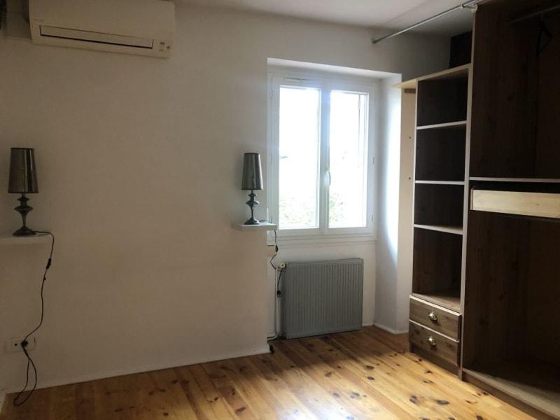 Rental apartment Toulouse 848€ CC - Picture 10
