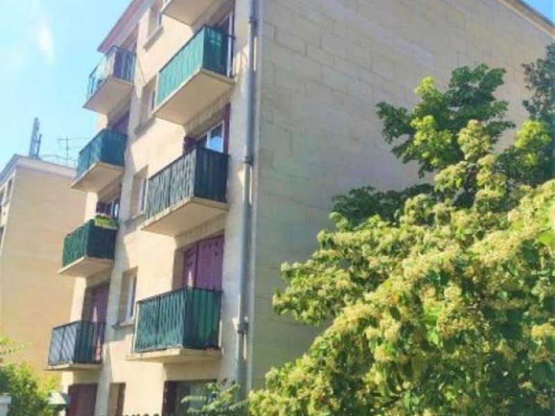 Location appartement St maur des fosses 700€ CC - Photo 1