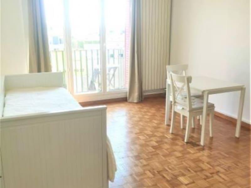 Location appartement St maur des fosses 700€ CC - Photo 3