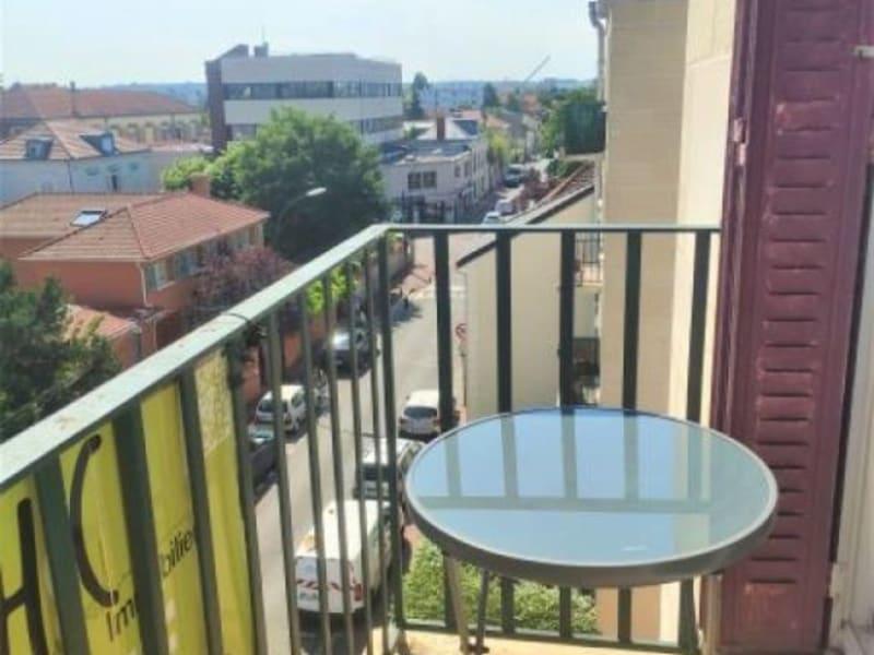 Location appartement St maur des fosses 700€ CC - Photo 5