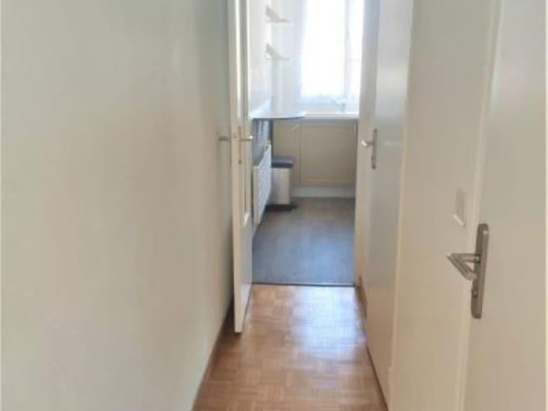 Location appartement St maur des fosses 700€ CC - Photo 6