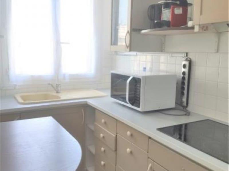 Location appartement St maur des fosses 700€ CC - Photo 8
