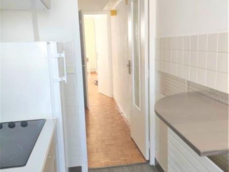 Location appartement St maur des fosses 700€ CC - Photo 9