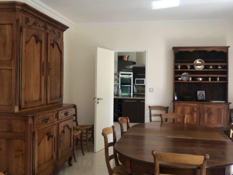 Sale house / villa Fourqueux 1920000€ - Picture 6
