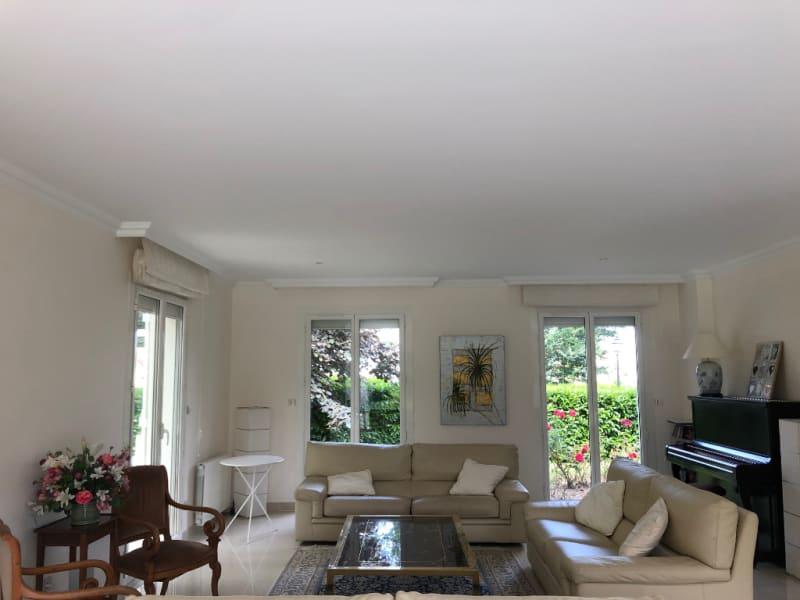 Sale house / villa Fourqueux 1920000€ - Picture 7