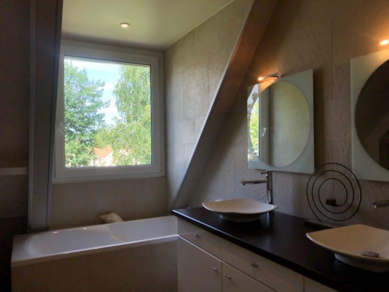 Sale house / villa Fourqueux 1920000€ - Picture 10