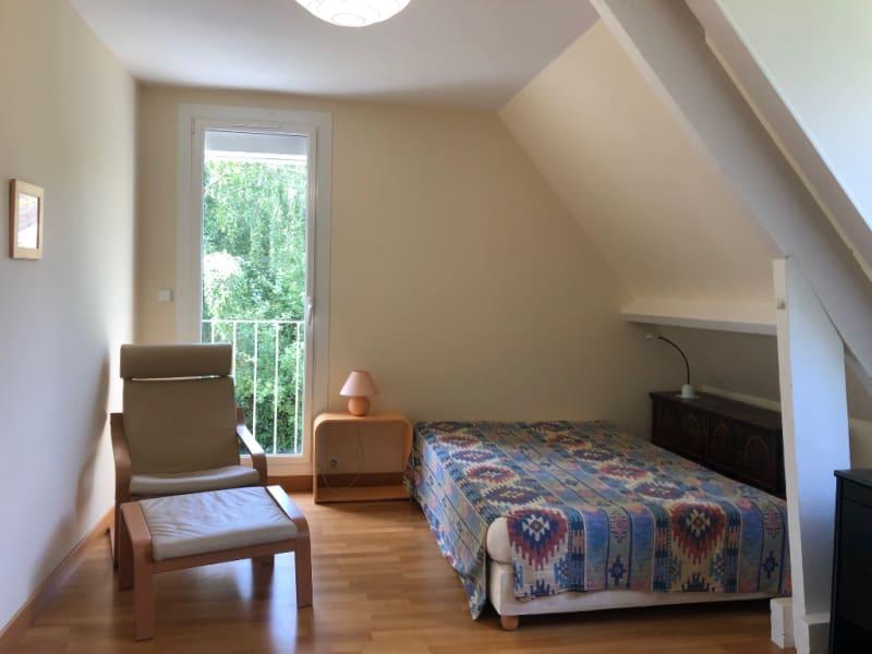 Sale house / villa Fourqueux 1920000€ - Picture 11