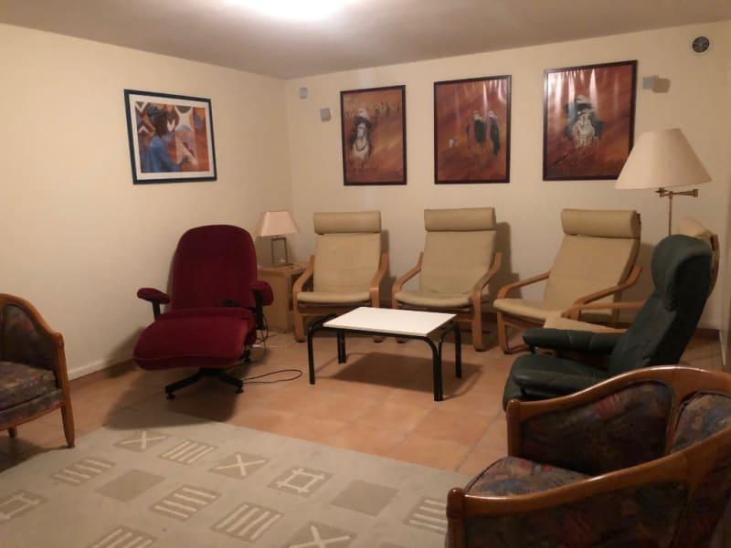 Sale house / villa Fourqueux 1920000€ - Picture 14