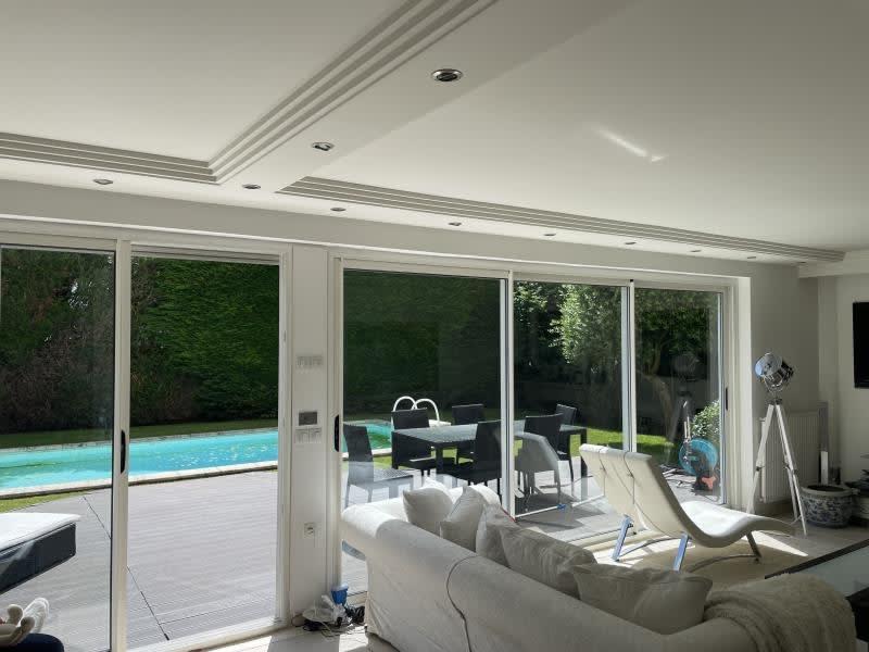Sale house / villa Voisins le bretonneux 936000€ - Picture 1