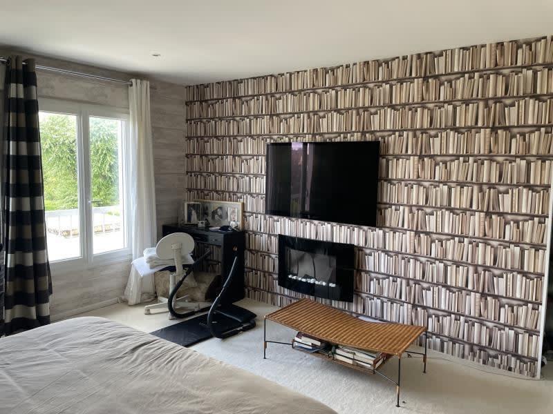 Sale house / villa Voisins le bretonneux 936000€ - Picture 2