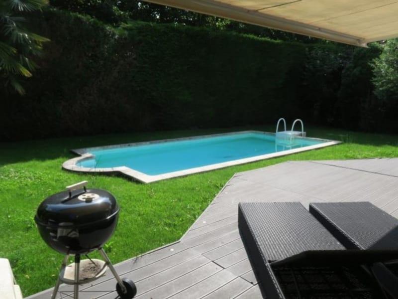 Sale house / villa Voisins le bretonneux 936000€ - Picture 4
