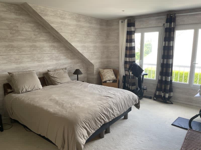 Sale house / villa Voisins le bretonneux 936000€ - Picture 6