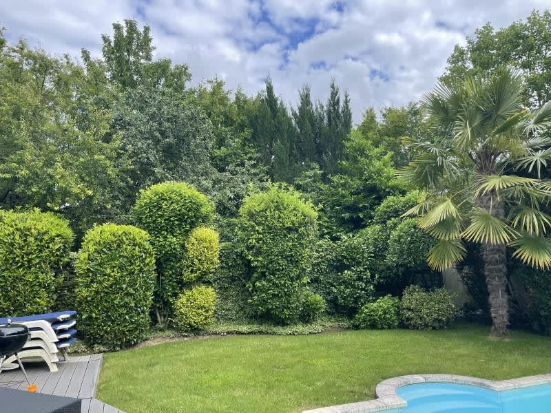 Sale house / villa Voisins le bretonneux 936000€ - Picture 7
