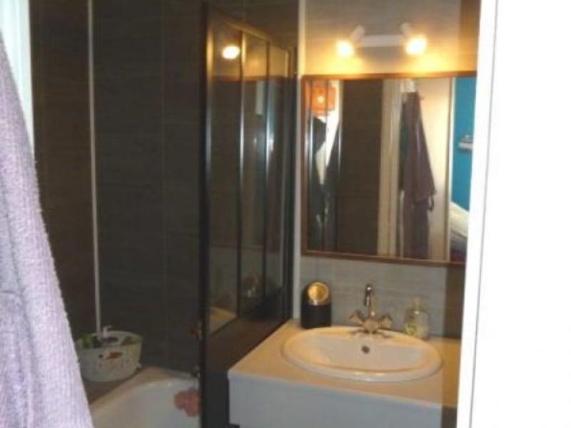 Rental apartment Triel sur seine 675€ CC - Picture 6