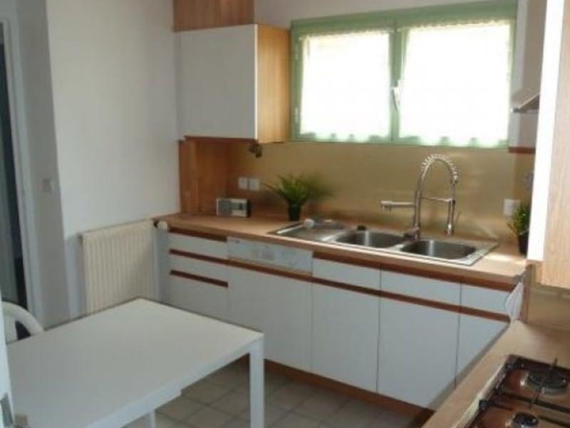Location maison / villa Triel sur seine 1900€ CC - Photo 7