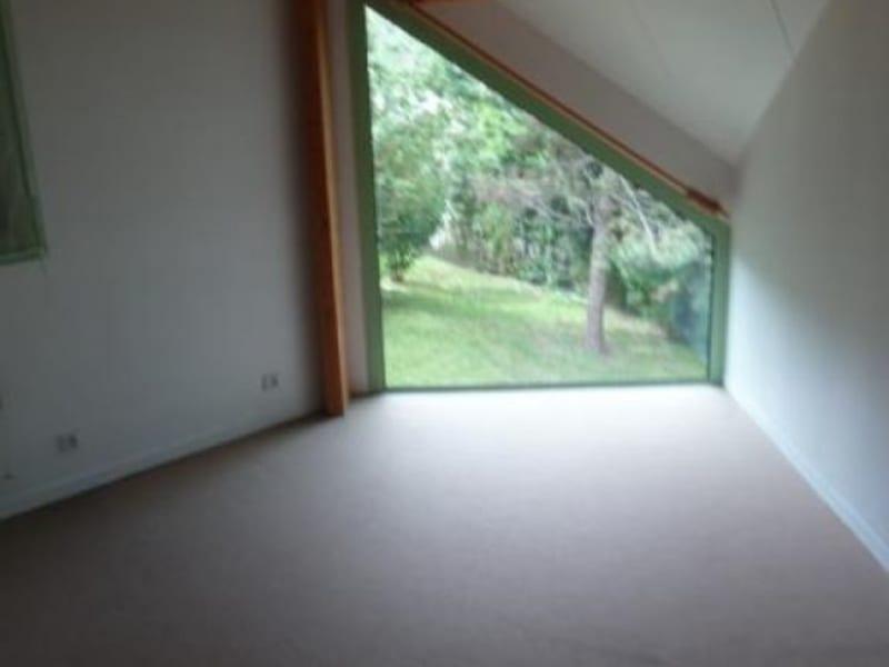 Location maison / villa Triel sur seine 1900€ CC - Photo 10