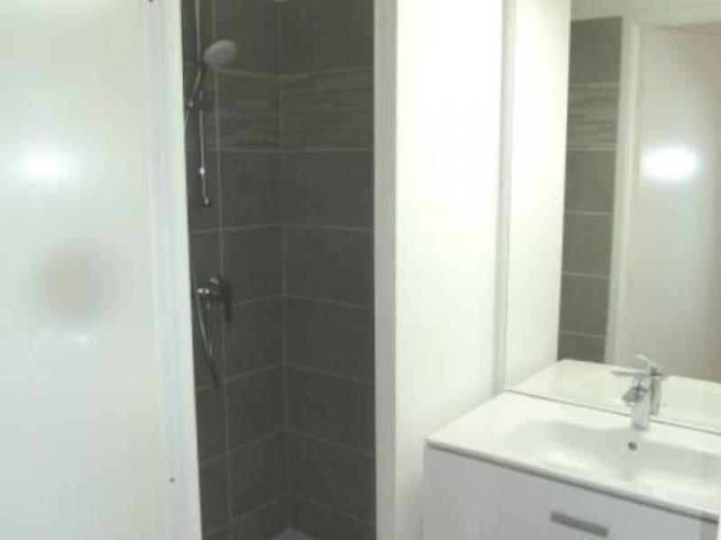 Rental apartment Villennes sur seine 1150€ CC - Picture 9