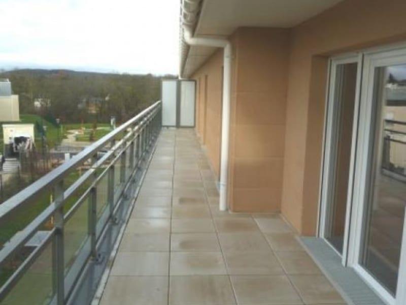 Rental apartment Villennes sur seine 1150€ CC - Picture 13