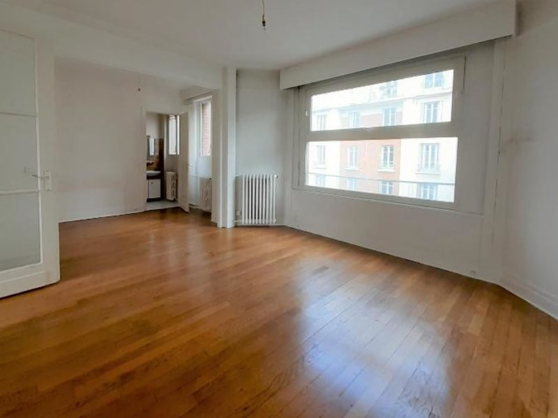 Location appartement Boulogne 1280€ CC - Photo 1