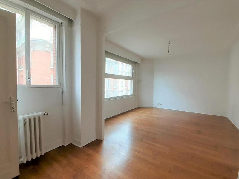 Location appartement Boulogne 1280€ CC - Photo 5