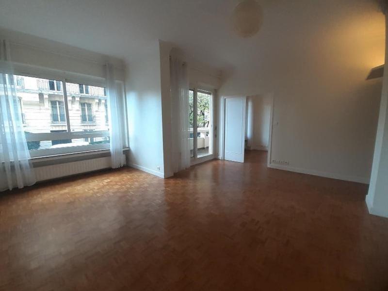 Location appartement Paris 16ème 1550€ CC - Photo 3