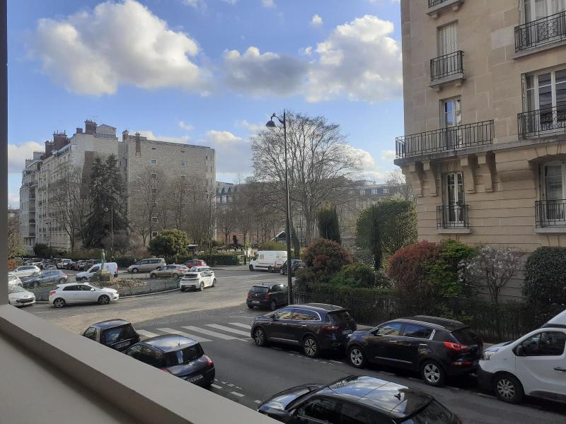 Location appartement Paris 16ème 1550€ CC - Photo 4