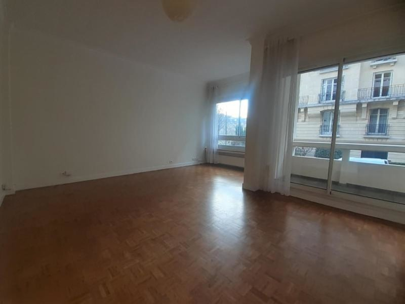 Location appartement Paris 16ème 1550€ CC - Photo 5