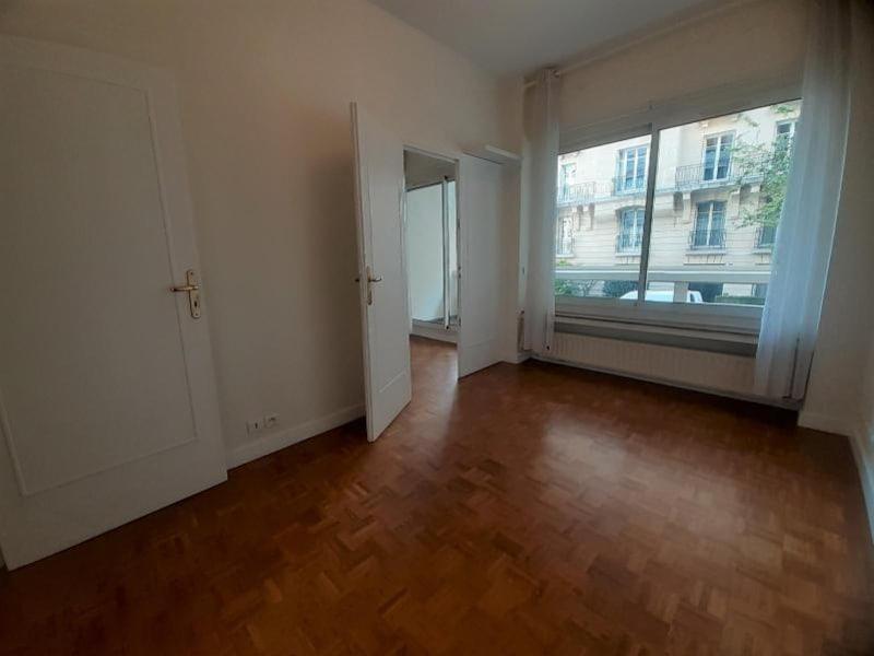 Location appartement Paris 16ème 1550€ CC - Photo 7
