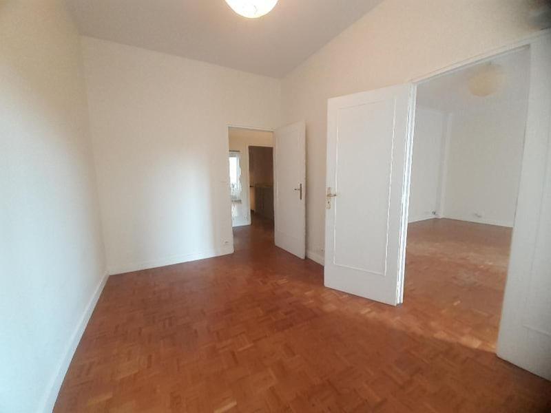 Location appartement Paris 16ème 1550€ CC - Photo 8