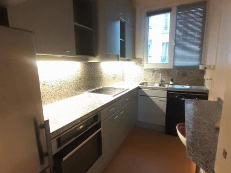 Location appartement Paris 16ème 1550€ CC - Photo 10