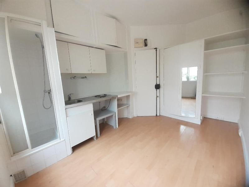 Location appartement Neuilly 469€ CC - Photo 2