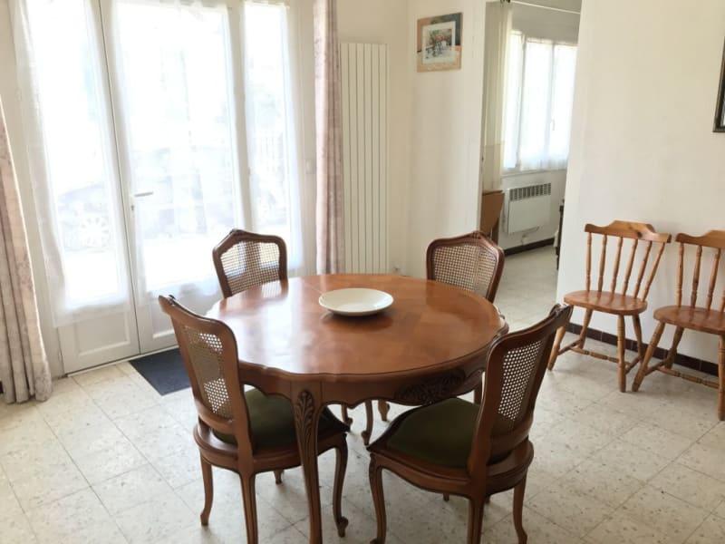 Venta  apartamento Arcachon 201800€ - Fotografía 4