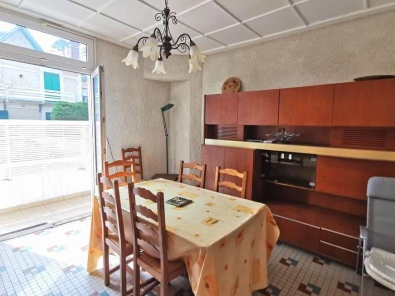 Venta  apartamento Arcachon 331400€ - Fotografía 2