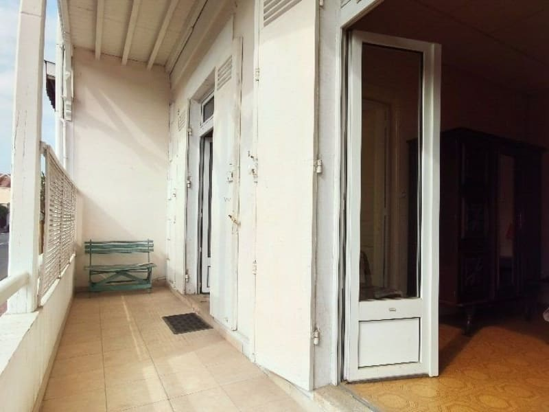 Venta  apartamento Arcachon 331400€ - Fotografía 4