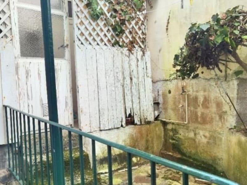 Venta  apartamento Arcachon 331400€ - Fotografía 9