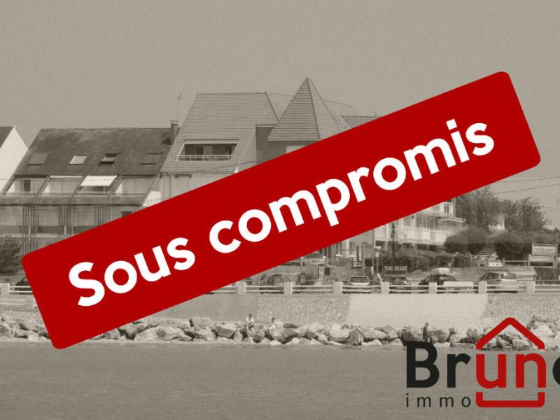 Sale apartment Le crotoy 398000€ - Picture 1